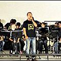 2011 管樂夢工廠 / 四校聯合音樂會