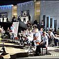 2011 艷紫荊管樂團 / 社區音樂會 (二)