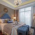 室內設計,古典風格