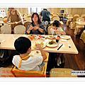 201106 [澎湖]百世多麗飯店