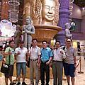 金華法拍柬埔寨金邊