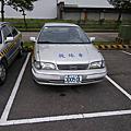 20120327 華亞隆勝學員