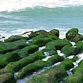 2012 老梅綠石槽