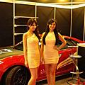 20121221世貿汽車展