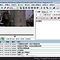 Aegisub 影片字幕編輯、轉格式免費軟體(繁體中文版)