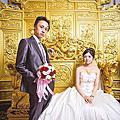 泳楗&湘君--婚禮紀錄--帝煲瓦罐煨湯館