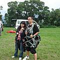 2007.09.23_飛行傘體驗(鎖碼版)