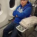 關島行Day1啟航(2014.02.12)