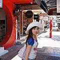 泰國曼谷熱翻5日遊Day2