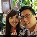 泰國曼谷熱翻5日遊Day5