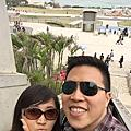 沖繩5日遊Day2(2015.02.28)