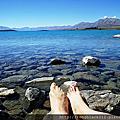 2016年紐西蘭南島14日遊Day3(2016.02.09)