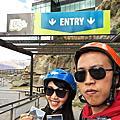2016年紐西蘭南島14日遊Day9(2016.02.15)