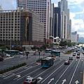 2011-09-17 深圳美食按摩行