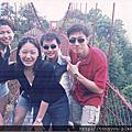 1999 Summer 劍湖山