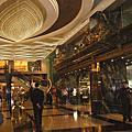 2009.09.18~19 澳門 THE LANDMARK 置地廣場飯店