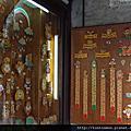 2007奧捷行-櫥窗招牌篇