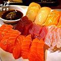 【台北美食】喜來登12廚