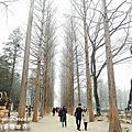 【韓國旅遊】2016韓國跨年跟團五天四夜全紀錄