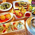【台北東區】極鮮饌