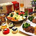 【宅配網購】五木拉麵