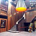 【日本自由行】Osaka Fujiya Hotel大阪富士屋飯店