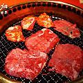 【日本京都吃到飽】本格燒肉吃到飽