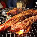 【日本大阪吃到飽】力丸燒肉吃到飽