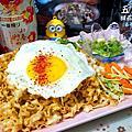 【團購美食】五木拉麵