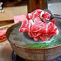 【台北吃到飽】唐宮蒙古烤肉涮羊肉餐廳