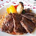 【台中美食】默沏餐廳Galle