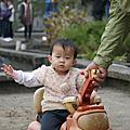20101218 勝洋水草館