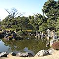 2007京都進香御守採購團˙DAY 6