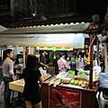 2011曼谷還願但還是要玩樂之旅