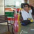 BikeTaiwan_July22