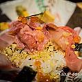 【微風.余韻】日本料理,小巧思讓原味更加提昇,連日本人都愛!