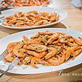 【蝦攪和】冷泡蝦即開即食超方便,新鮮好吃,口味選擇多~