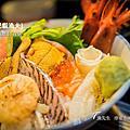 中山日本料理【肥貓漁夫】