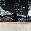 【宜蘭美食】放山雞!! 沒有店面!!沒有招牌!!絕對隱藏版美食!! 限量預約!!!