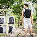 2017 JNA BP-301三用電腦後背包