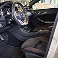 【日本MAO Clean M1 手持車用吸塵器】強勁吸力,超多備件,車內清潔無死角,電腦鍵盤清潔