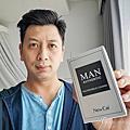 【New Cal 男仕香】攝護保養,四十歲男人更需要保持好狀態!!