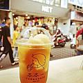 【大王冰鋪】冬瓜檸檬冰沙,原創新口味,宜蘭必吃,羅東夜市,FB, IG打卡熱點