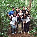 Peru Expedition Team