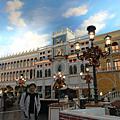 2008 Dec Las Vegas