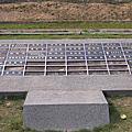 20110305勘查樹葬