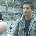 2005.7.31國中同學會//♥