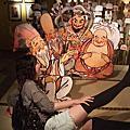 2007.6.17世界宗教博物館//♥