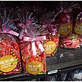 宜蘭。菓風糖果工坊