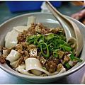 台北車站美食